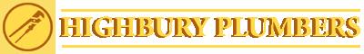 highburyplumbers